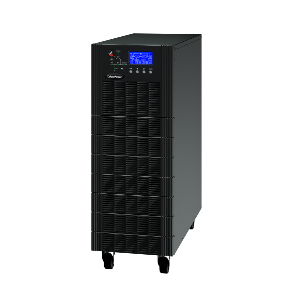HSTP3T10KEBC - Datacenter UPS Systems | CyberPower