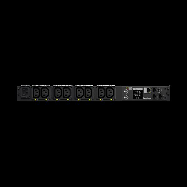 PDU41004 - Power Distribution Units | CyberPower