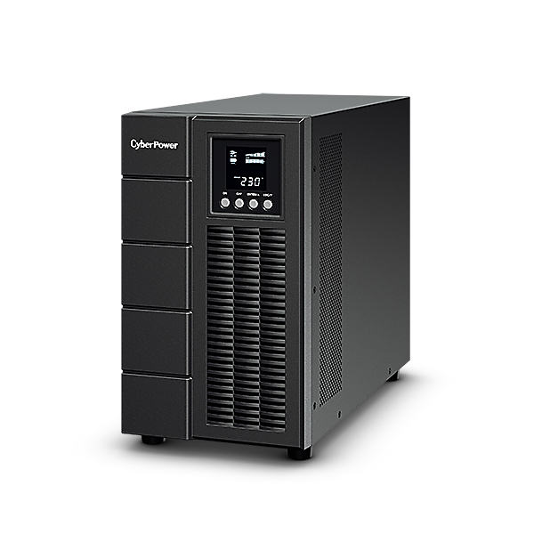 OLS2000E - Smart App UPS Systems | CyberPower