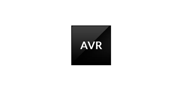 avr_basic.png