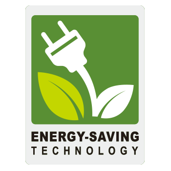Slogan For Energy Saving Reliant Energy