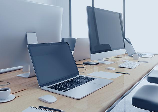 PowerPanel® for Mac | CyberPower