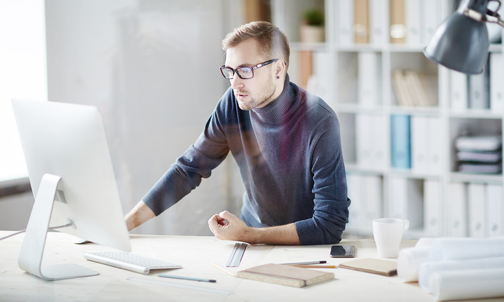Munca la domiciliu pe calculator | adroa-job