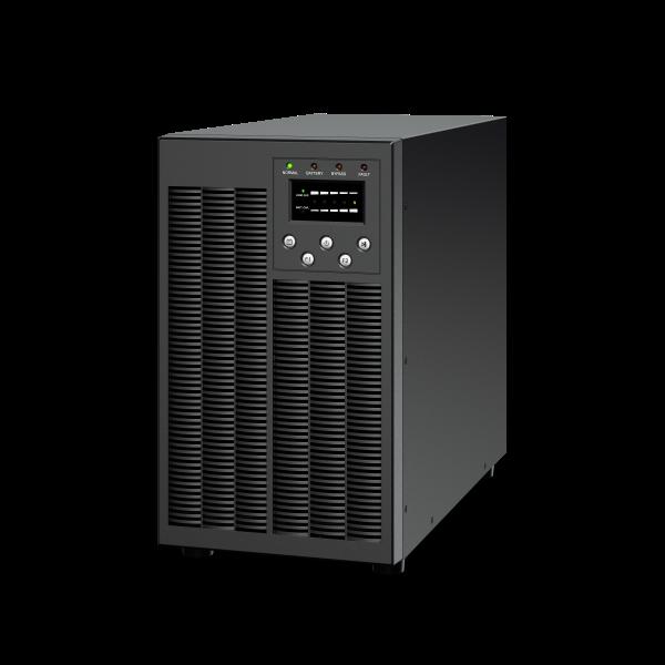 OLS10000ECXL - Smart App UPS Systems   CyberPower