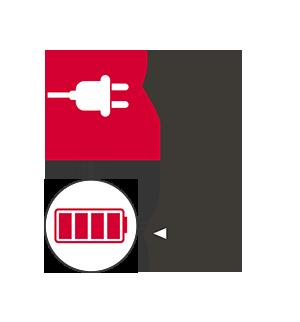 Power Inverter - Inverters | CyberPower