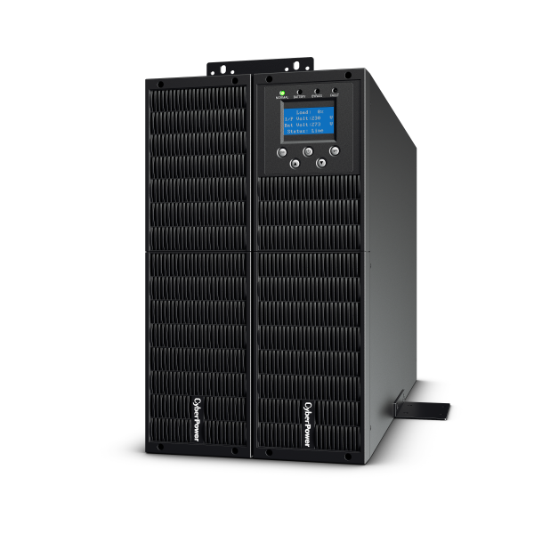 OLS10000ERT6UM - Smart App UPS Systems | CyberPower